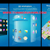 Cm launcher 3D for all Android mobile device | TAMIL TECHNICAL TIPS