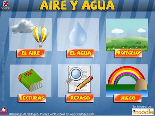 https://www.edu.xunta.es/espazoAbalar/sites/espazoAbalar/files/datos/1327923458/contido/aprender_jugando/juegos/aire-agua.swf