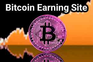 Top 8 Bitcoin Earnings Sites in 2022