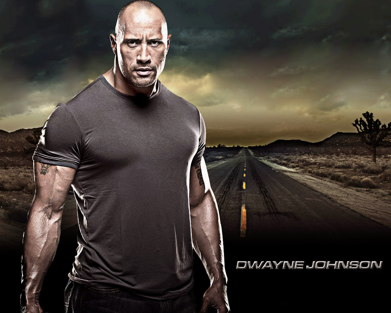 fast and furious wallpapers for windows 7