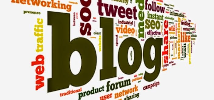 Tool yang wajib untuk blogger