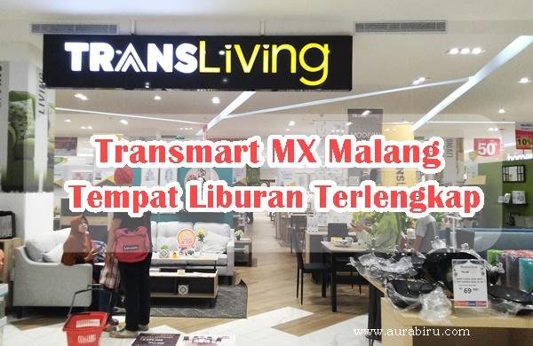 transmart mx malang