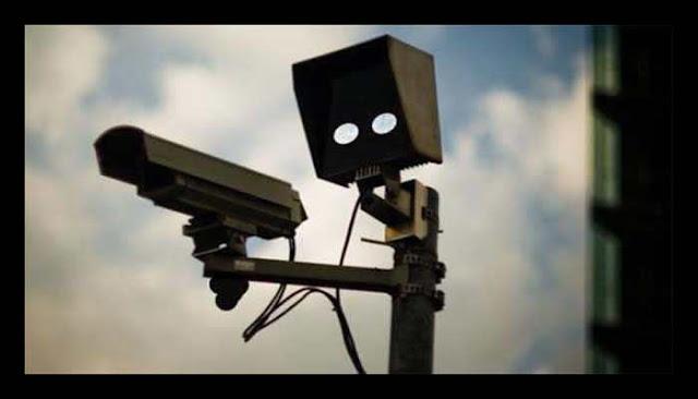 WannaCry sequestra 55 radares na Austrália.