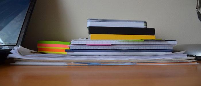 Contoh Format Buku Pembayaran Gaji Guru