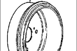 Jenis - jenis Rem Tromol ( Drum Brake )