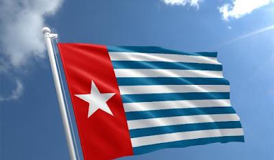 Panitia Persiapan Kemerdekaan West Papua akan Segera Dideklarasi