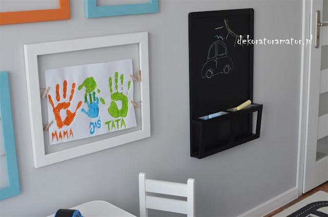 pokój dziecięcy pokój dziecka pokój chłopca kids room