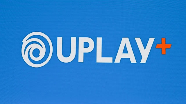 Uplay +: Ubisoft unveils the list of 108 games available in the catalog