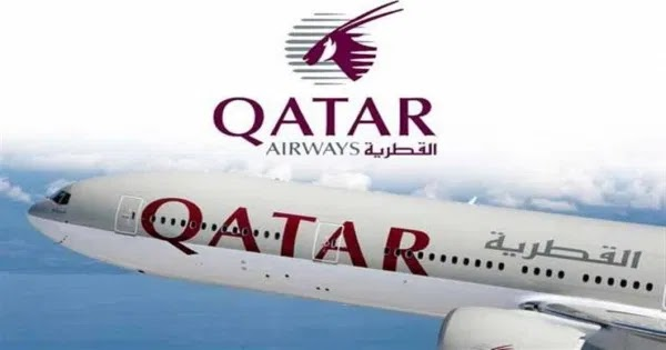 وظائف الخطوط الجوية القطرية السعودية ورواتب الموظفين 1442