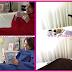 Cobertor em Soft com Manga 4 em 1 adulto da Lux Confort #resenha