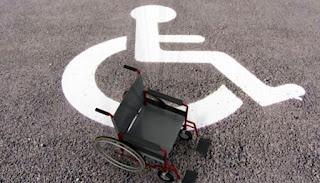 Pola Asuh Anak Dengan Disabilitas