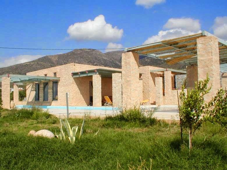 Fachadas de piedra fachadas de casas de piedra - Fachadas de piedra para casas ...