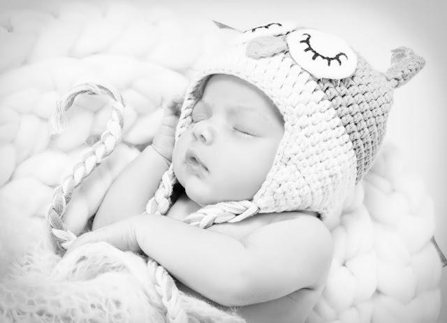 Desmontando comentarios sobre embarazo y maternidad