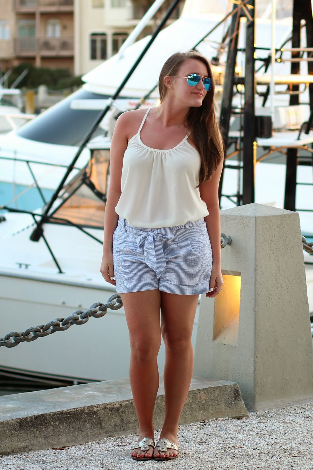 preppy fashion blogger, southern fashion blogger, new york fashion blogger