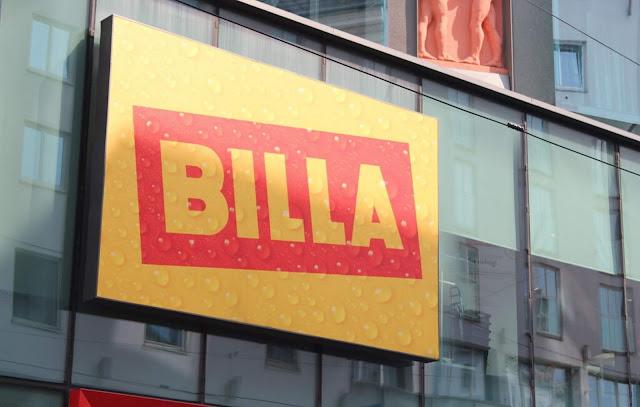 النمسا,أسواق,بيلا,تعتمد,طريقة,دفع,غير,مسبوقة