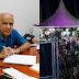 Carnapraia 2020: Prefeito Joãozinho marcará presença em festa