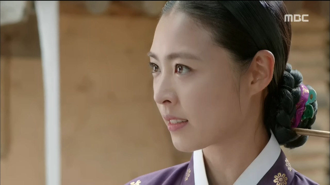 Watchasian EngSub Online Watch watchasian Korean Drama