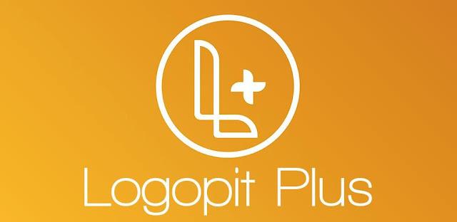 تنزيل تطبيق Logo-Maker-Plus-Graphic-Design-Generator-Premium لإنشاء شعارات مخصصة