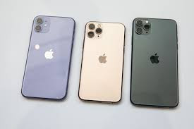 10 New features in iphone 11 and new watch series that you may know