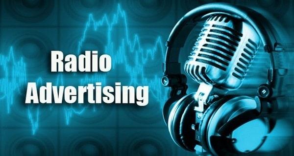 advertising on radio worth the money frugal ads