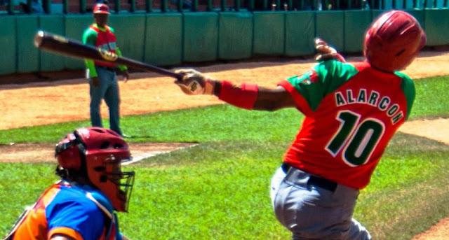 Como Pablo Civil, ni las autoridades del béisbol y el deporte en Las Tunas, han ofrecido detalles del hecho, no sabemos si fue justo o no el pronunciamiento del Consejo reunido en La Habana sobre Yordanis Alarcón