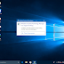 Bộ cài Windows 10 Pro, Version 1709, OS Build 16299.431 (64-bit)