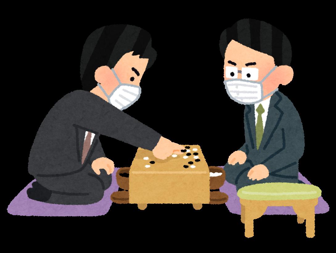 sports_igo_taikyoku_man_mask.png (1089×823)