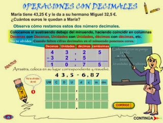 http://www.eltanquematematico.es/todo_mate/openumdec/resta_dec/resta_dec.html
