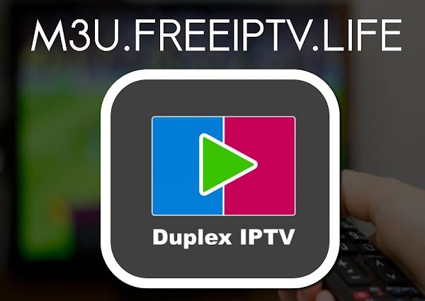 IPTV SERVERS | IPTV LISTS | M3U PLAYLISTS | DAILY AUTO UPDATED LINKS | 28 JANUARY 2021