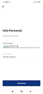 APK Metro Tronik
