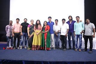 Yathumaki Nindraai Press Meet Stills  0030.jpg