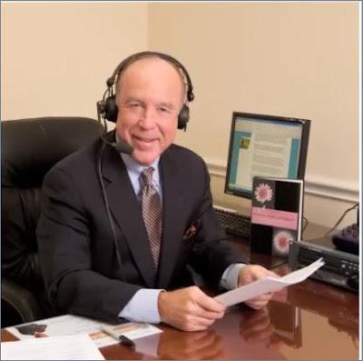 Dr. Steven F. Hotze