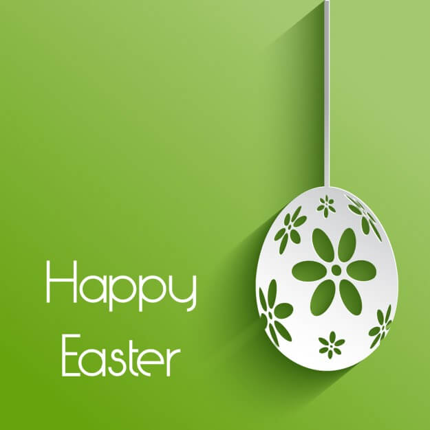 Happy Easter Pictures and Happy Easter Pics Download