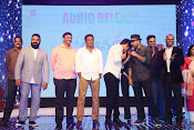 Oopiri Audio Launch-thumbnail-5