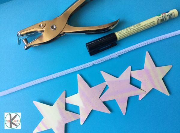 twinkle twinkle little star kindergarten game