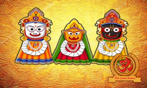জগন্নাথদেব, পুরীর রহস্য, জগন্নাথ মন্দির, রথযাত্রা, জগন্নাথ মন্দিরের রান্নাঘর, jaganathdev, puri