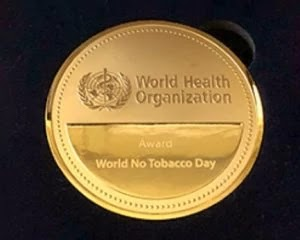 World,No,Tobacco,Day,2020:,protecting,younger,generations