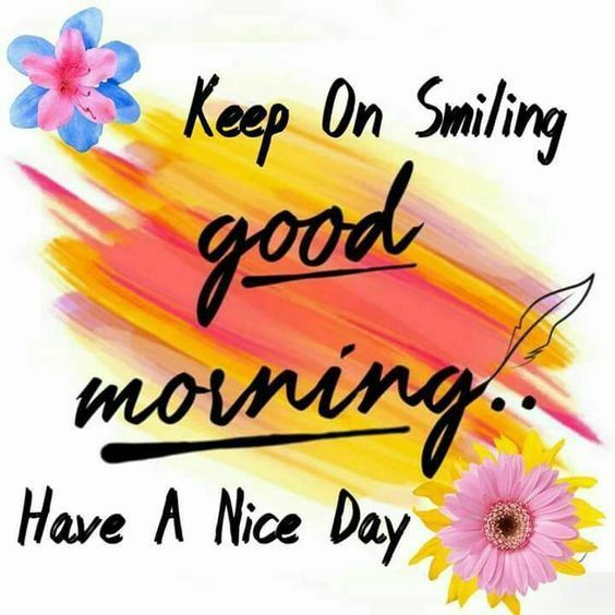Morning Prayers Positive Morning Prayer to Uplift Your Spirits Happier