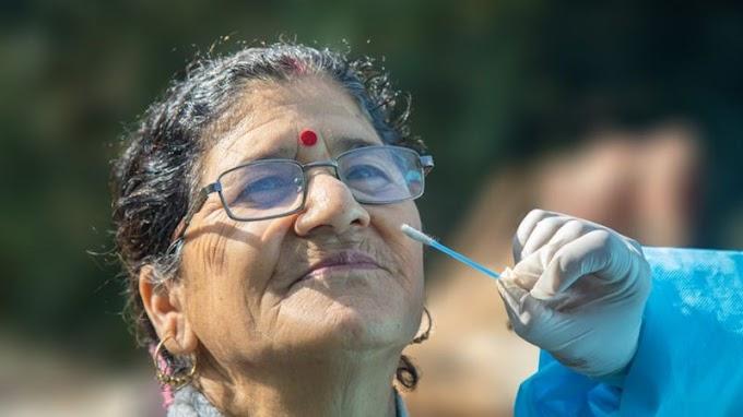 कोरोना व्हायरस आकडेवारी : मुंबई, पुणे, महाराष्ट्रात कोरोनाचे आज किती रुग्ण?