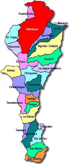 https://www.notasrosas.com/Indicadores COVID-19 en el departamento del Cesar 15-12-2020