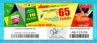 "Keralalotteries.net, ""kerala lottery result 6 1 2020 Win Win W 546"", kerala lottery result 6-1-2020, win win lottery results, kerala lottery result today win win, win win lottery result, kerala lottery result win win today, kerala lottery win win today result, win winkerala lottery result, win win lottery W 546 results 6-1-2020, win win lottery w-546, live win win lottery W-546, 6.1.2020, win win lottery, kerala lottery today result win win, win win lottery (W-546) 06/01/2020, today win win lottery result, win win lottery today result 06-01-2020, win win lottery results today 6 1 2020, kerala lottery result 06.01.2020 win-win lottery w 546, win win lottery, win win lottery today result, win win lottery result yesterday, winwin lottery w-546, win win lottery 6.1.2020 today kerala lottery result win win, kerala lottery results today win win, win win lottery today, today lottery result win win, win win lottery result today, kerala lottery result live, kerala lottery bumper result, kerala lottery result yesterday, kerala lottery result today, kerala online lottery results, kerala lottery draw, kerala lottery results, kerala state lottery today, kerala lottare, kerala lottery result, lottery today, kerala lottery today draw result, kerala lottery online purchase, kerala lottery online buy, buy kerala lottery online, kerala lottery tomorrow prediction lucky winning guessing number, kerala lottery, kl result,  yesterday lottery results, lotteries results, keralalotteries, kerala lottery, keralalotteryresult, kerala lottery result, kerala lottery result live, kerala lottery today, kerala lottery result today, kerala lottery, kerala lottery ticket picture"