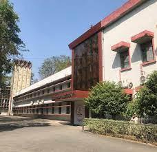 Government Engineering College Bilaspur Chhattisgarh overall Reviews