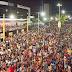 Prefeitura cadastra ambulantes para o carnaval antecipado