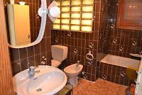 chalet en venta avenida mohino benicasim wc
