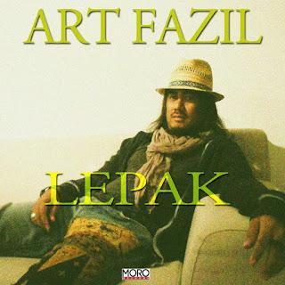 Art Fazil - Rilek Raya MP3