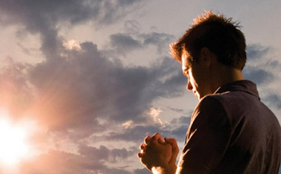 Doa Dasar Iman Katolik (Doa Pagi, Angelus, Ratu Surga, dan Doa Masa Advent)