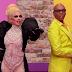 VIDEO: Lady Gaga en nuevo adelanto de RuPaul's Drag Race