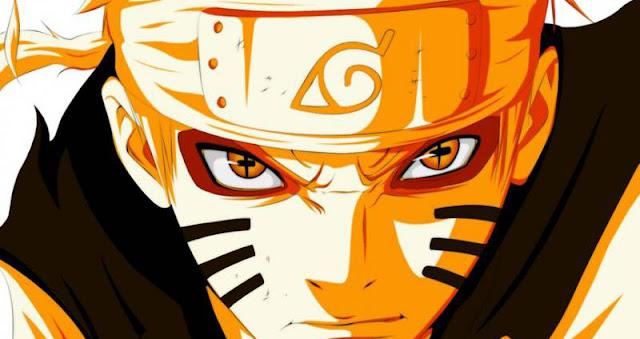 Inilah Fakta Mengenai Naruto yang jarang kalian ketahui, Naruto Loverz HARUS BACA!