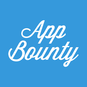 Download App Bounty Latest Apk for Android
