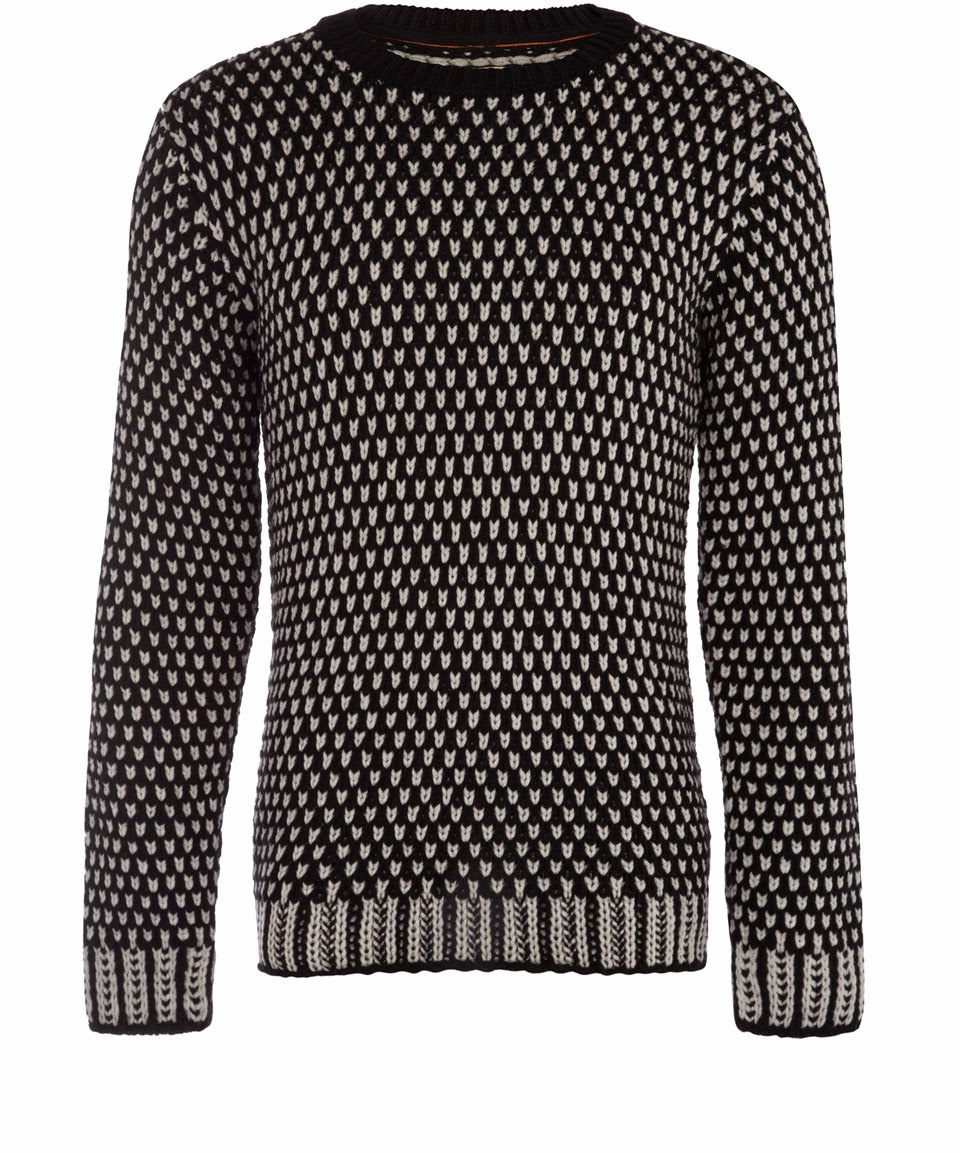 http://www.liberty.co.uk/fcp/product/Liberty//Black-Elmfrid-Jacquard-Knit-Jumper-/116045?awc=3487_1418072022_44066cb0bad05ca676d1ac7d760ea09b&utm_source=affiliatewindow&utm_medium=affiliates&utm_campaign=www.polyvore.com